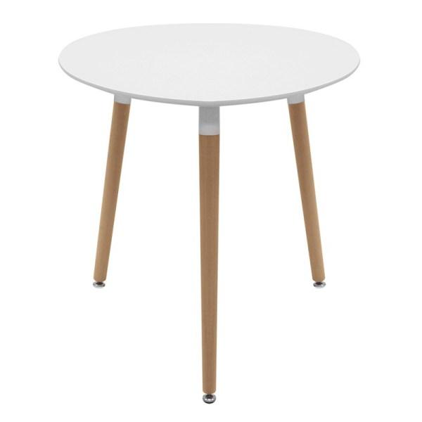 mesa-nera-redonda-60-1