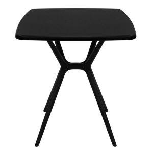 mesa-pop-negra-1