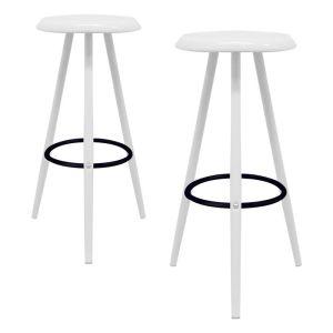 set-2-taburetes-domin-blanco