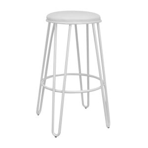 taburete-fork-cojin-blanco