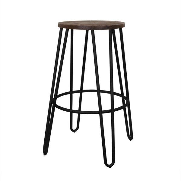 taburete-fork-madera-negro-1