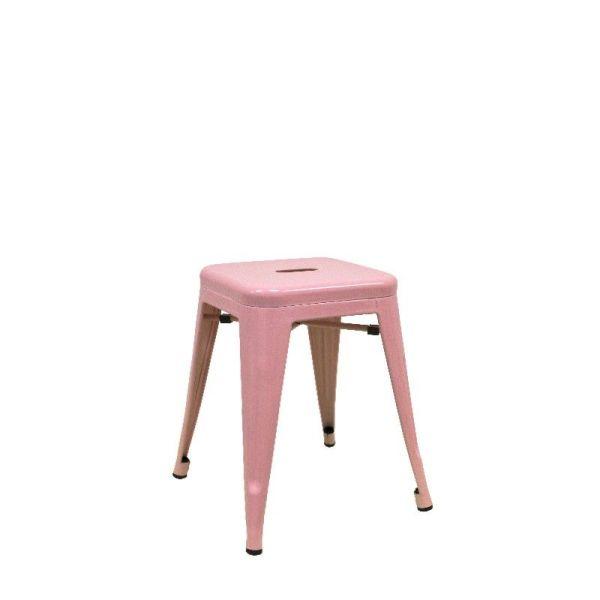 taburete-meyer-pequeno-rosa