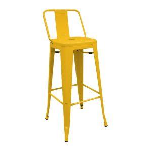 taburete-meyer-respaldo-amarillo