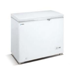 arcon-congelador-tapa-abatible-hosteleria-al-mejor-precio