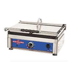 grill-tostador-acero-inoxidable-mini