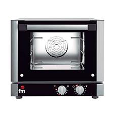 fm-horno-panaderia-rx-203-mini