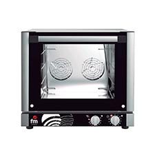 fm-horno-panaderia-rx-304-PUERTA-ABATIBLE-mini