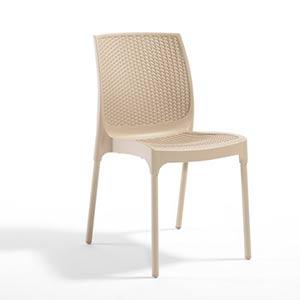 silla-de-diseño-economica