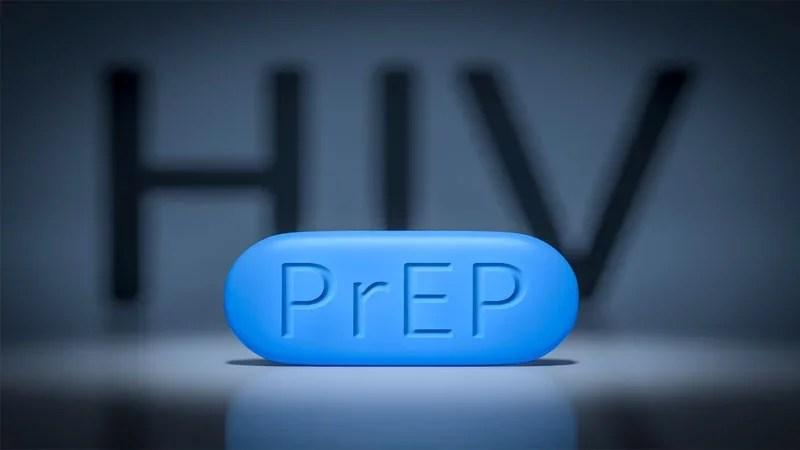 Corumbá conta com novo método de prevenção à infecção pelo HIV