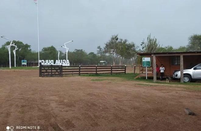 Durante investigação a furto de gado no Paraguai, 8 são presos em fazenda de Jarvis Pavão