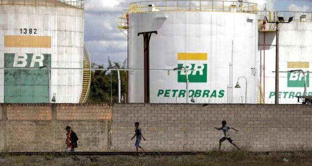 Pode faltar diesel nos postos em março, alerta Petrobras em aviso a distribuidoras