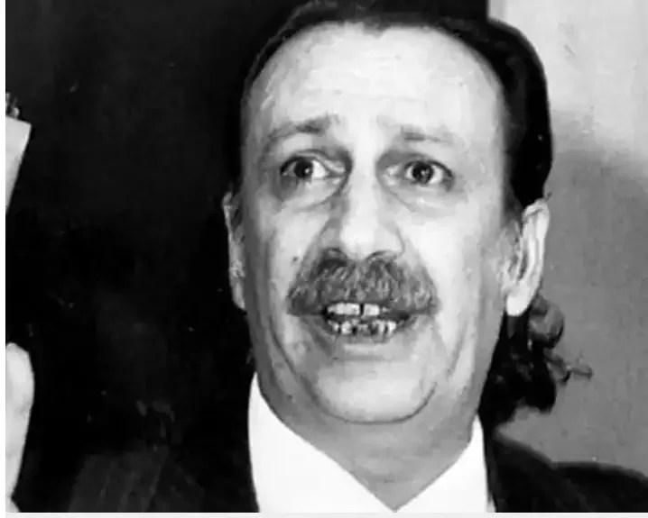 Em carta, Fahd afirma estar doente e diz ser perseguido pelo crime organizado