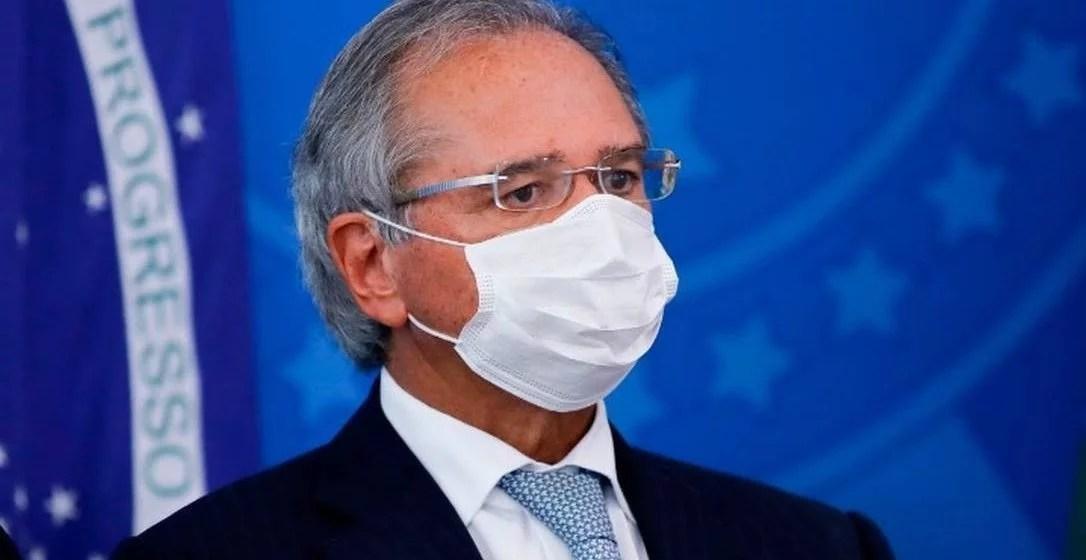 CPI planeja convocação de Guedes e outros 14 integrantes do governo
