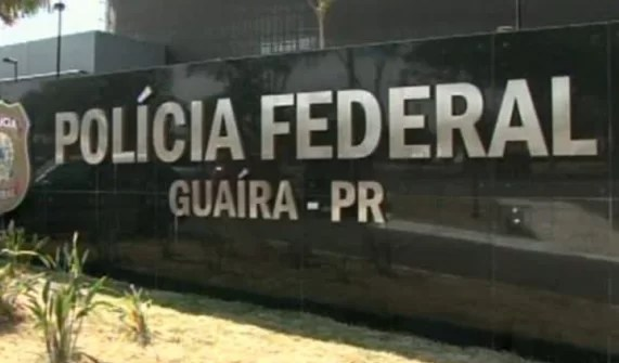 PF de Guaíra deflagra Operação Livramento e cumpre mandados em ação contra à pornografia infantil
