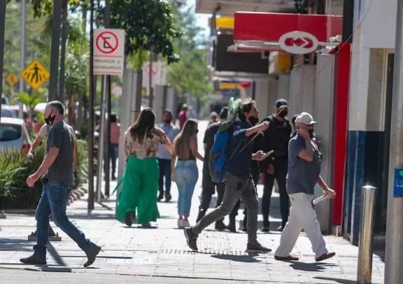 Desembargador cancela nova tentativa de conciliação entre prefeituras e governo do Estado