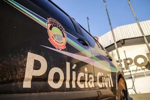 Briga entre crianças acaba com homem morto a tiros na cabeça em Campo Grande