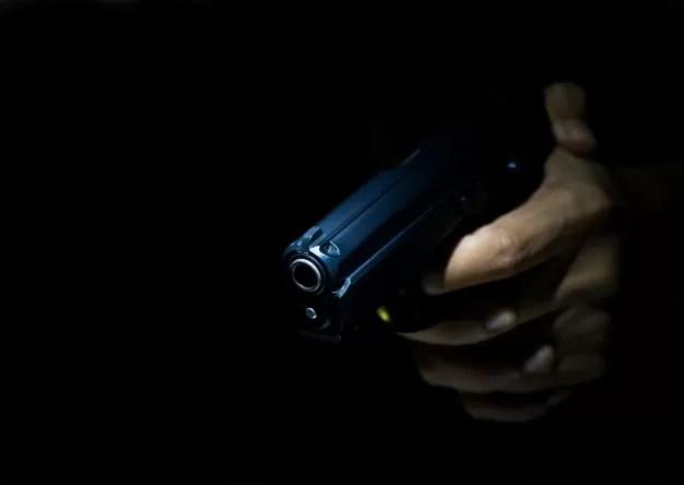 Grupo criminoso assume autoria de assassinato de mais um adolescente em Pedro Juan Caballero