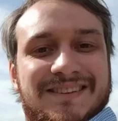 Encontrado, filho de professor, desaparecido em Ponta Porã