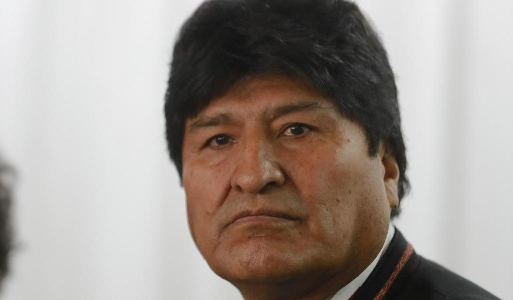 Investigan a casi 600 exautoridades de Evo Morales; buscan detectar corrupción