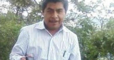 Hallan cuerpo de alcalde electo desaparecido en 2018 en Guerrero