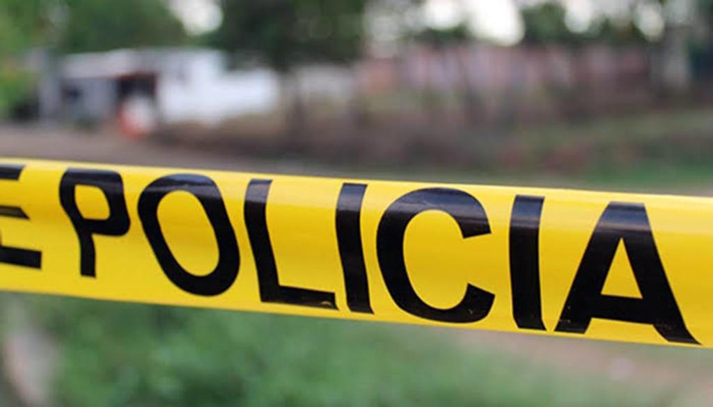 Detienen a mujer que asesinó a su bebé en Ciudad de México