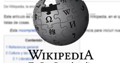 Justicia turca confirma el fin de casi tres años de bloqueo a Wikipedia