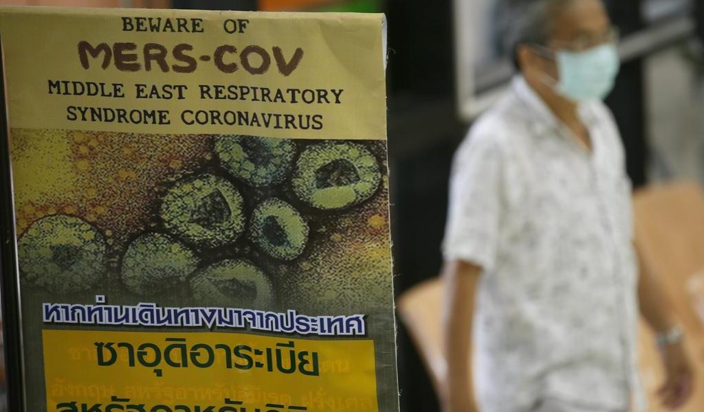 Suman 41 casos confirmados de nuevo coronavirus en China