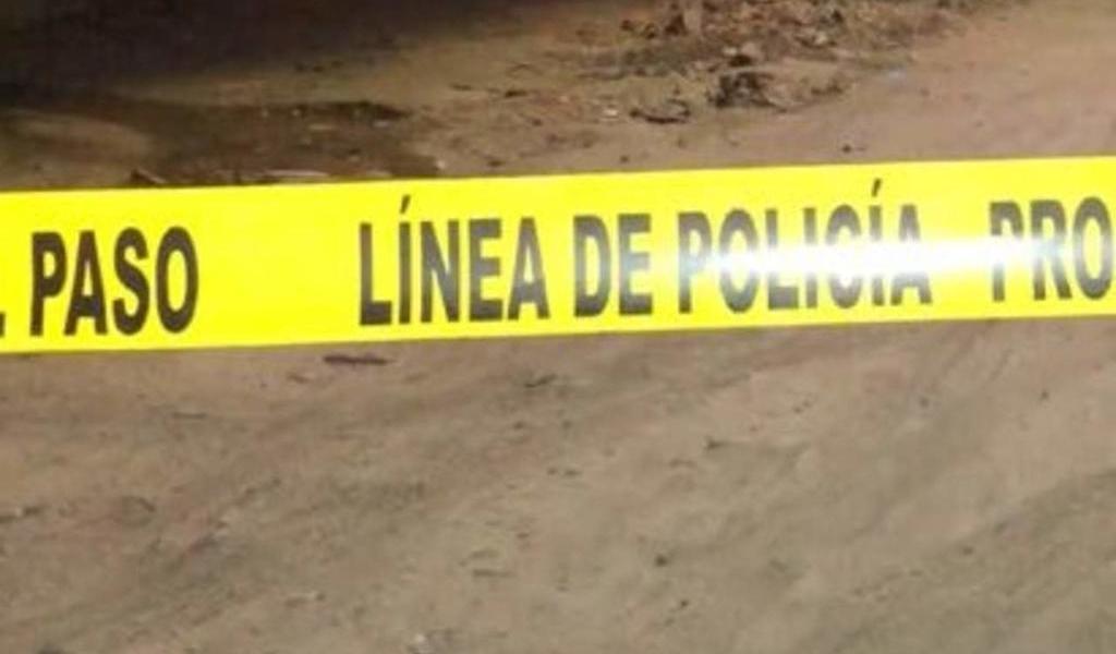 Supuesta secta asesina a madre embarazada y sus 5 hijos en Panamá