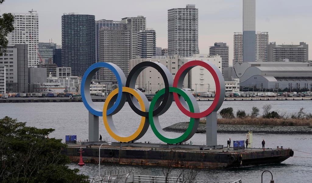 Juegos Olímpicos no serían sostenibles