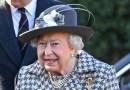 Da Isabel II visto bueno al 'Brexit'