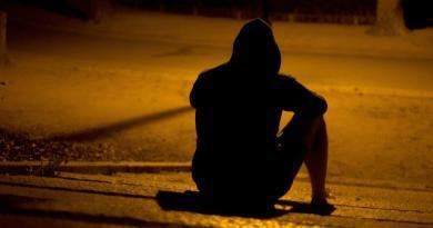 En casi dos décadas, aumenta 40 % la tasa de suicidios en EUA