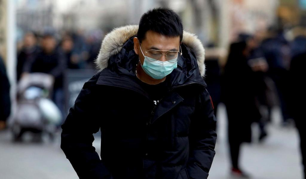 Aumentan los muertos en China por coronavirus; suman 41