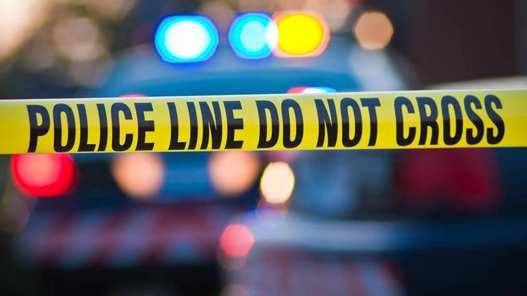 Detienen en Florida a niño de 9 años que apuñaló varias veces a su hermana