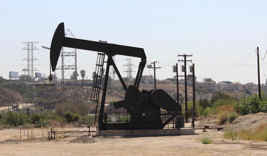 Sanciona EUA a empresas petroleras que negocian con Irán
