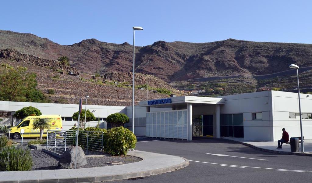 Turista alemán aislado en Canarias, primer caso de coronavirus en España