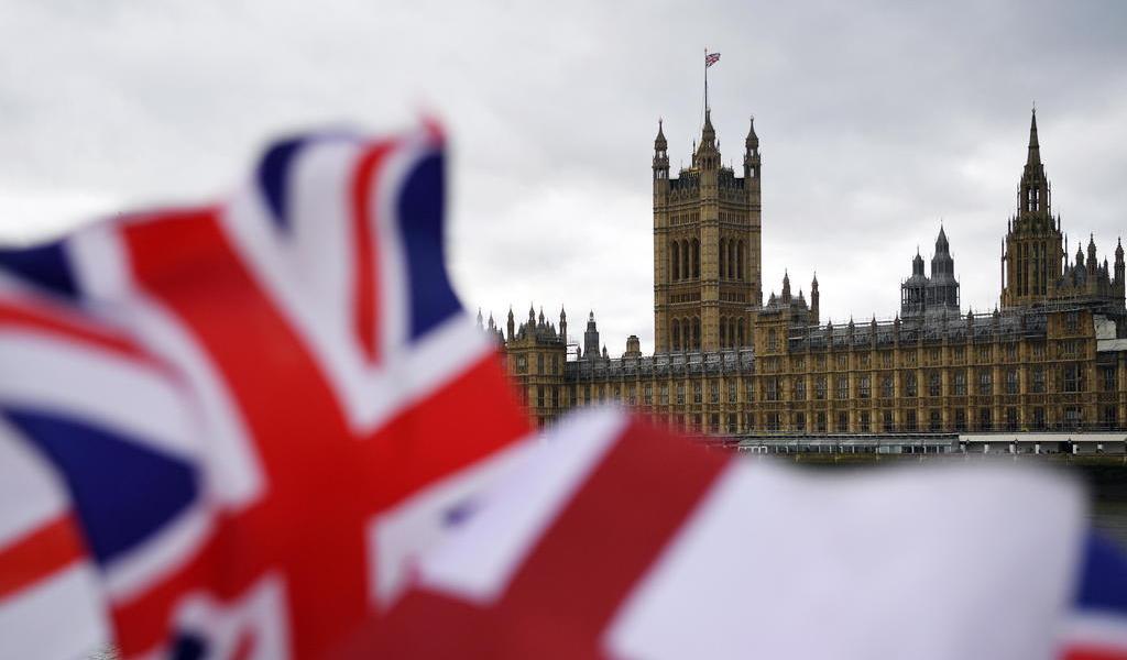¿Qué sigue para Gran Bretaña tras el Brexit?
