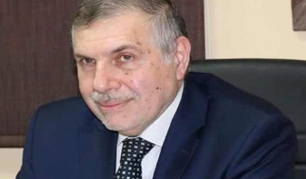 ¿Quién es el nuevo primer ministro iraquí?