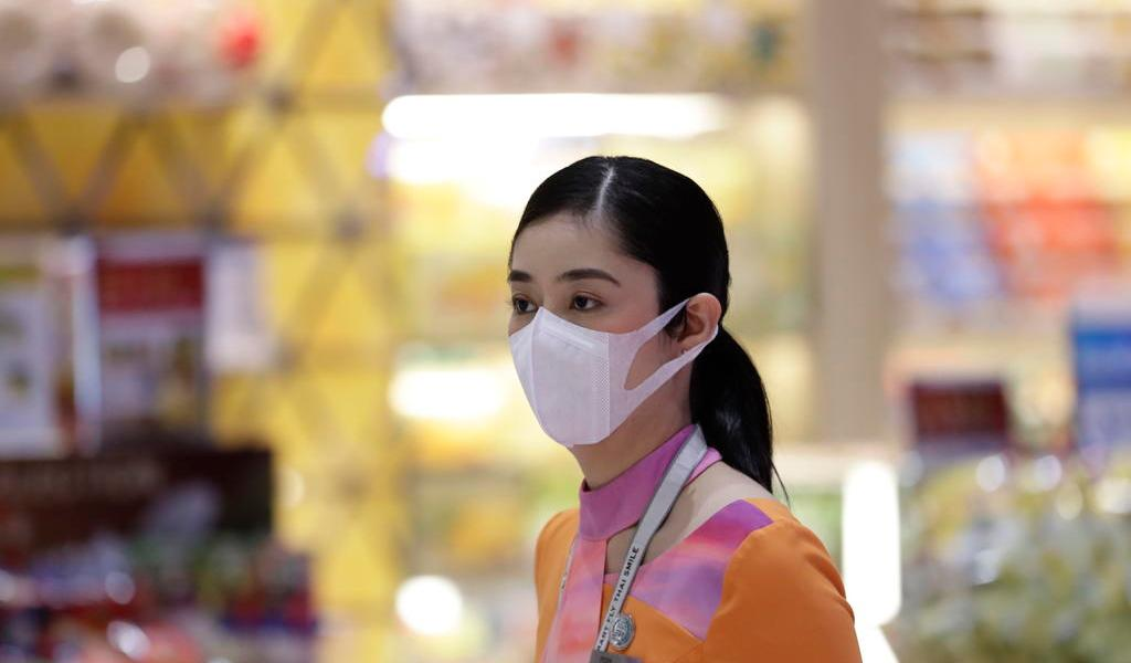 Recomienda la OMS tomar sólo medidas publicadas contra el coronavirus