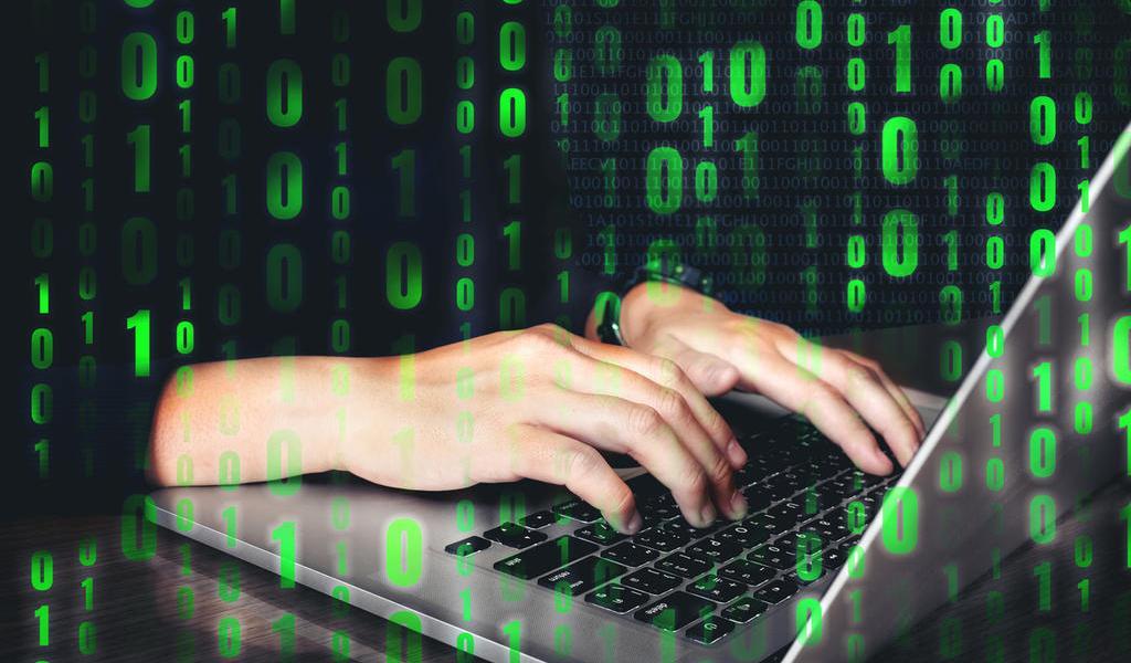 Investigan fraude cibernético por 2.6 mdd a estatal de Puerto Rico