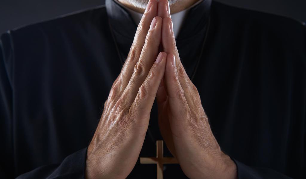 Legionarios de Cristo intentaron que víctima de abusos mintiera