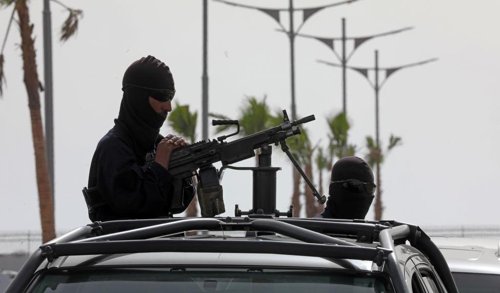 Negociar con Al Qaeda ya no es tabú en el Sahel