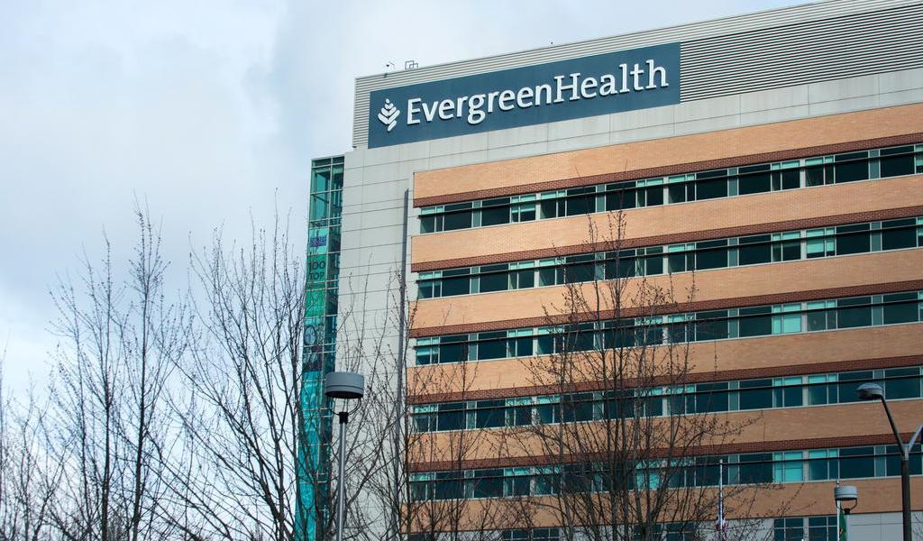 Washington registra el segundo muerto por coronavirus en EUA