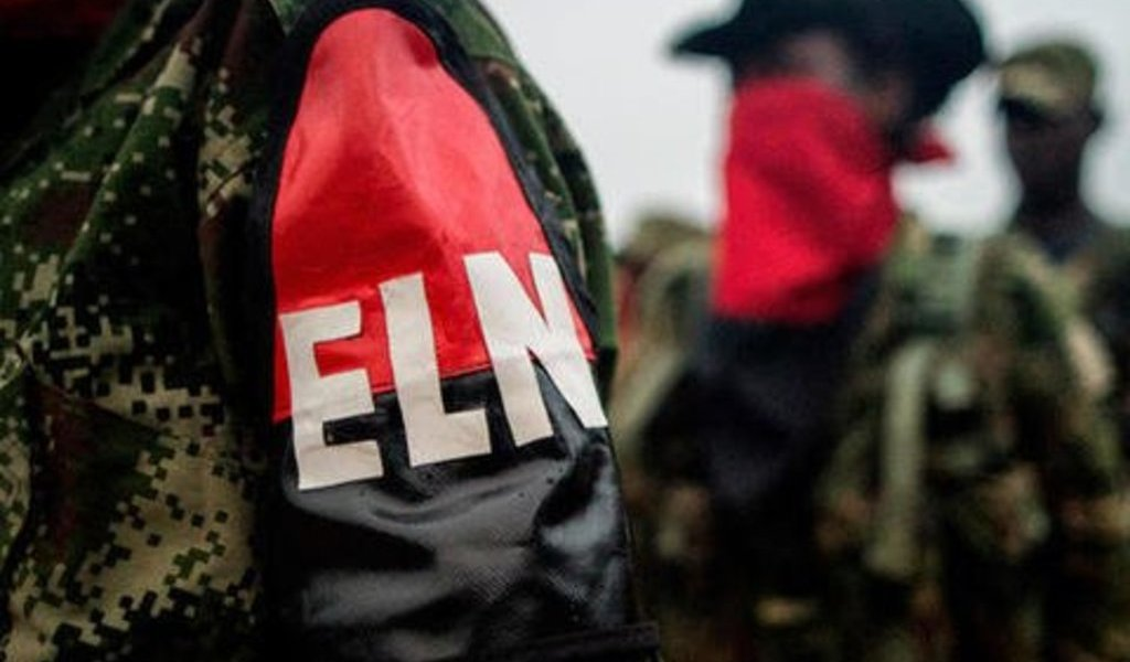 Conflicto en Colombia ha cobrado 9 millones de vidas