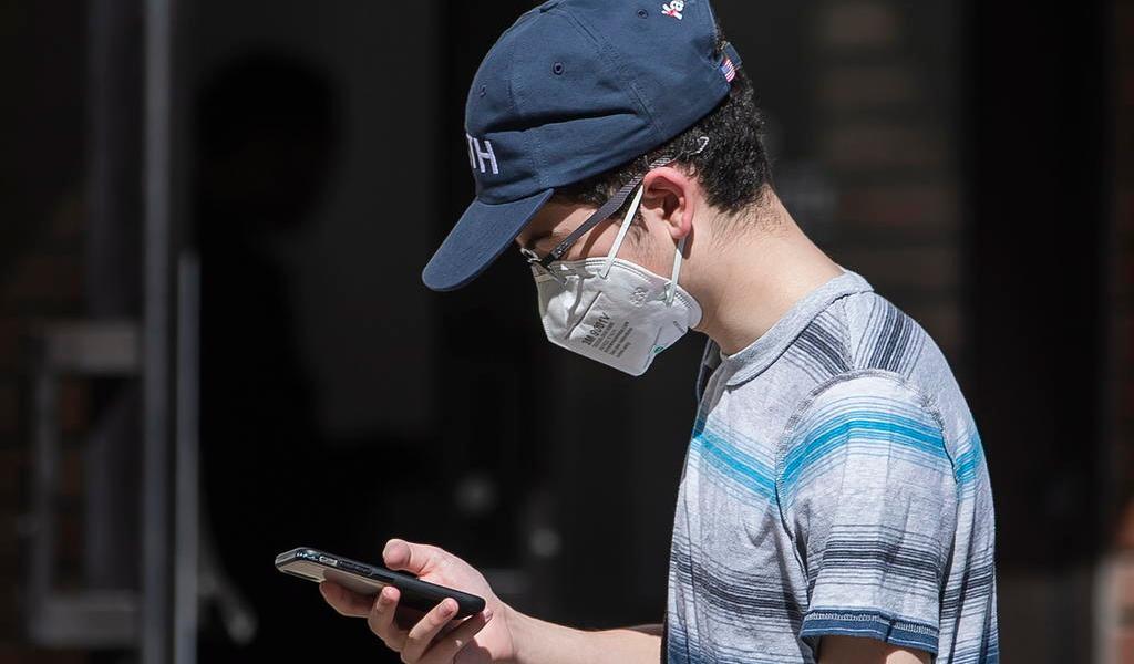Registra Canadá la primera muerte por coronavirus