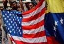 Venezolanos en EUA viven pesadilla