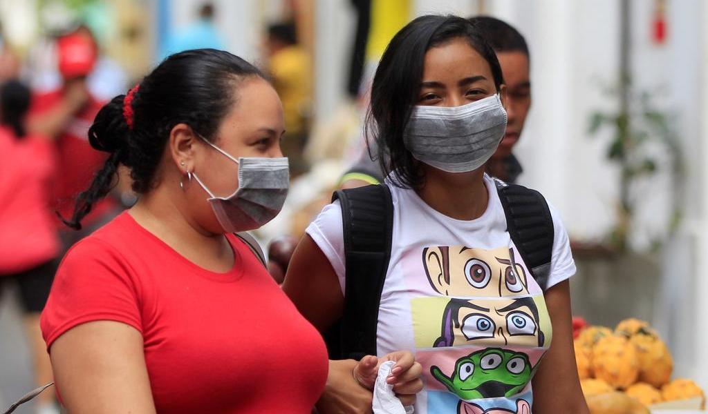 Puerto Rico confirma tres primeros casos de coronavirus en la isla