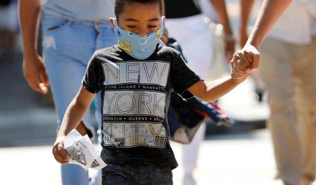 Países del Caribe piden ayuda a Cuba para frenar coronavirus