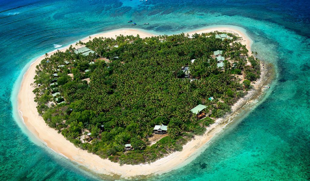 Se suma Fiyi a países con coronavirus