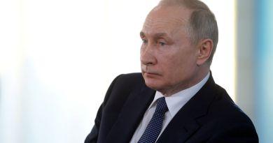 Rusia enviará nave a la Luna en 2021