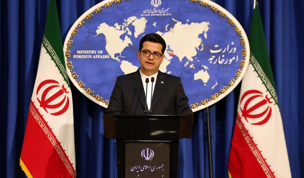 Respalda a Afganistán contra el terrorismo